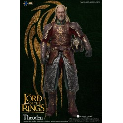 Asmus Toys: Théoden